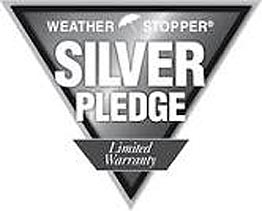 GAF Silver Pledge
